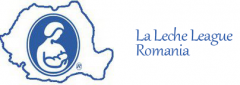 La Leche League Romania